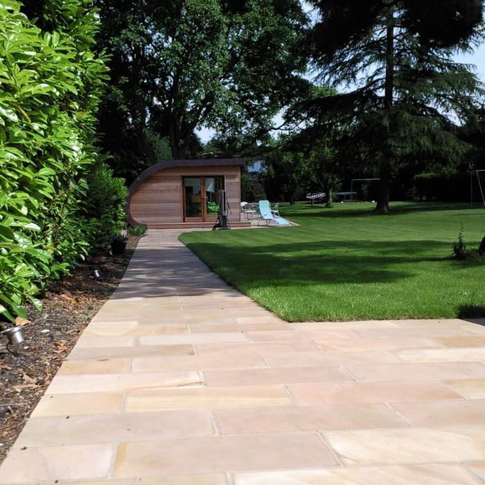 path-to-summerhouse